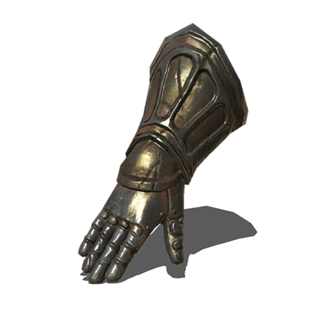 File:Smough's Gauntlets (DSIII).png