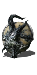 File:Transgressor's Leather Shield.png