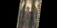 Ancient Dragon Greatshield