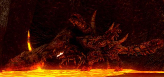 File:Centipede Demon.jpg