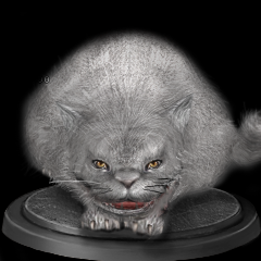 Arquivo:Covenant--forest-hunter-ps3-trophy-27475.jpg.png