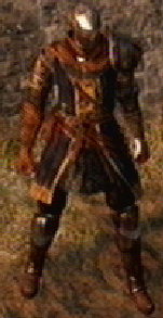 File:Elite Knight Set II.png