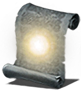 File:Sorc Cast Light.png