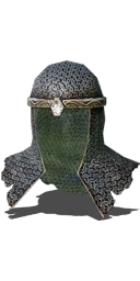 File:Targray's Helm.png