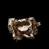 Vertebra Shackle.png