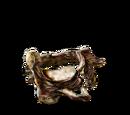 Vertebra Shackle