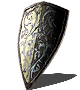 File:Grass crest shield.png