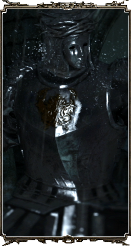 File:Looking Glass Knight Boss.png