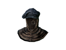 File:Travelling Merchant's Hat.png