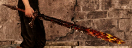 File:Possessed Armor Sword (Normal) IG.png