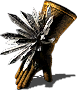 File:Crystalline Gauntlets.png