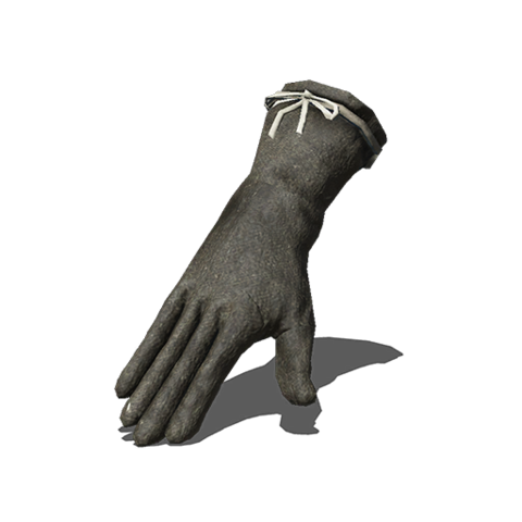 File:Eastern Gauntlets (DSIII).png