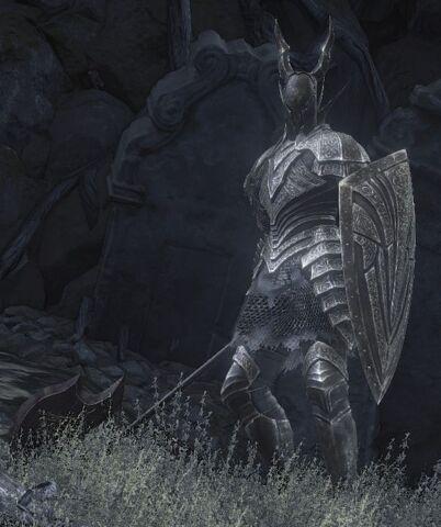 File:Greataxe knight.jpg