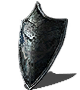 Caduceus kite shield.png
