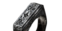 Knight Slayer's Ring