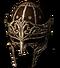 Mask of Velka.png