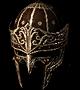 Mask of Velka