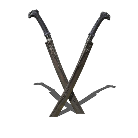 File:Sellsword Twinblades.png