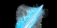 Soul Greatsword (Dark Souls III)