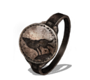 Wolf Ring (Dark Souls III)