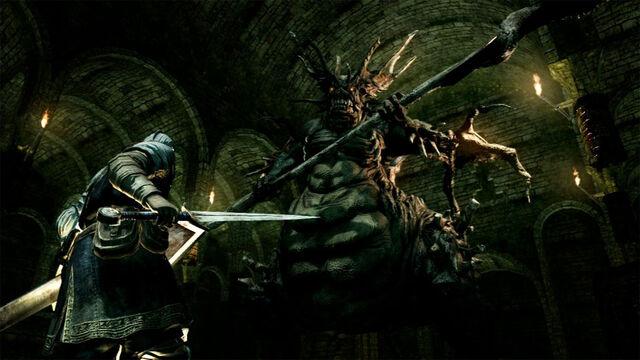 File:Dark souls asylum demon.jpg