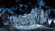 Irithyll of the Boreal Valley - 20