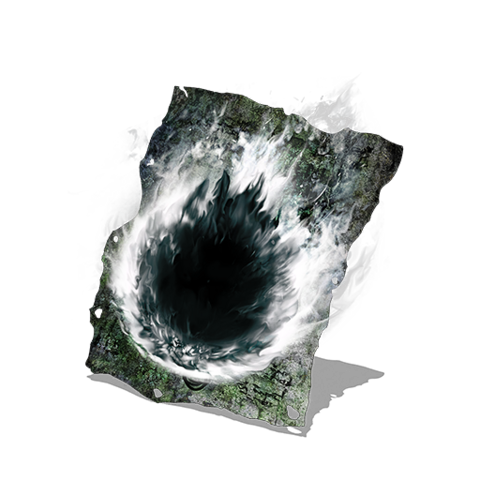 File:Black Fire Orb.png