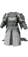 Throne Watcher Armor.png