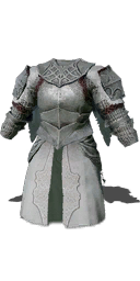 File:Throne Watcher Armor.png
