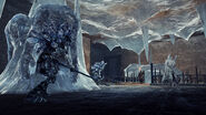 07 - Frozen Eleum Loyce 7