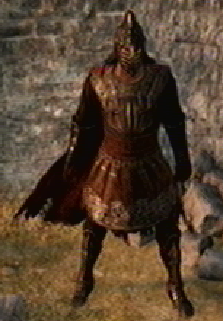 File:Drangleic Set.png