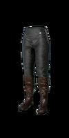 Saint's Trousers