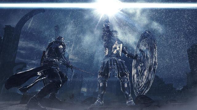 File:Dark-Souls-2-Mirror-Knight-Boss-Fight-Gets-Leaked-Gameplay-Videos-370249-2.jpg