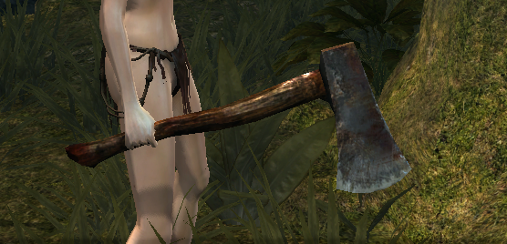 File:Hand axe in game.png