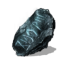 Titanite Scale.png