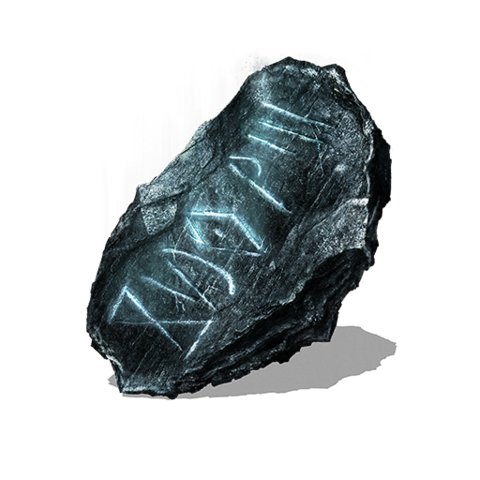 File:Titanite Scale.png
