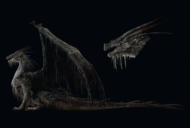 File:Ancient Dragon Concept.png