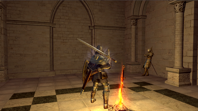 File:Starbuck - anor londo bonfire.png