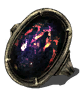 Ring Rare Ring of Sacrifice