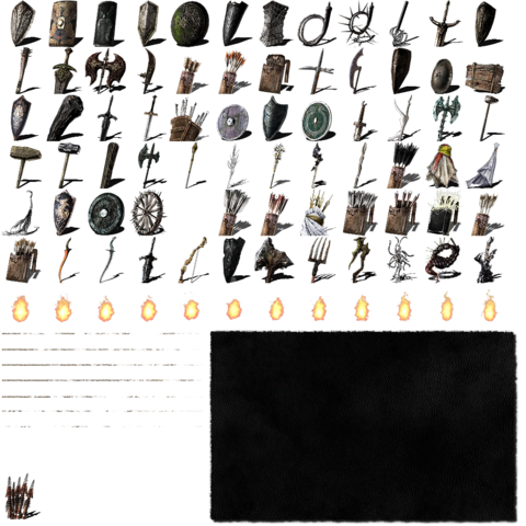 File:Weapons2.png