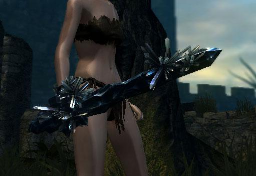 File:Crystal straight sword.jpg