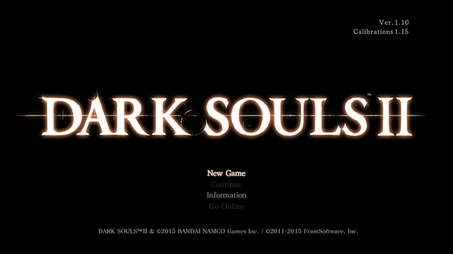 File:DARK SOULS III.png