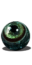 File:Eye of the priestess.png