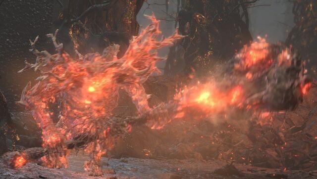 File:Flaming king (2).jpg
