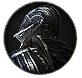 Stub Icon.png