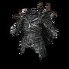 Dark Armor (DSIII)