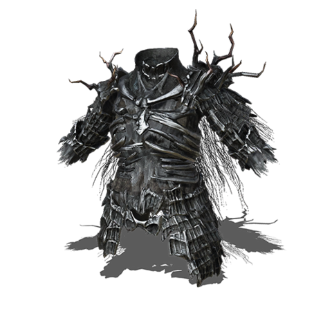 File:Dark Armor (DSIII).png