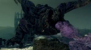File:Undead Dragon Toxic Attack.jpg