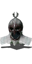 File:Throne Watcher Helm.png