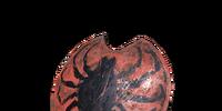 Spider Shield (Dark Souls III)